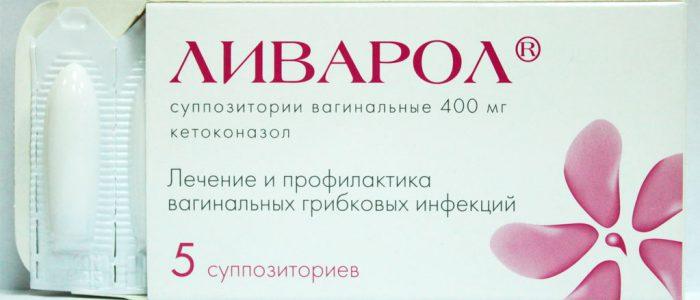 Абдуллина Камила, Косметолог - отзывы, цены - Москва