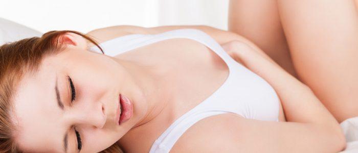 tidlig graviditet symptomer