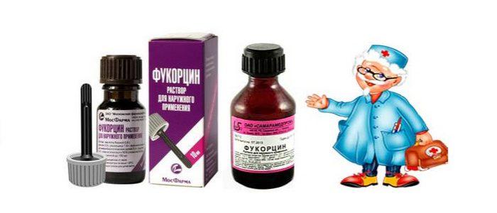 Крапивница от кандидоза: причины, лечение заболеваний