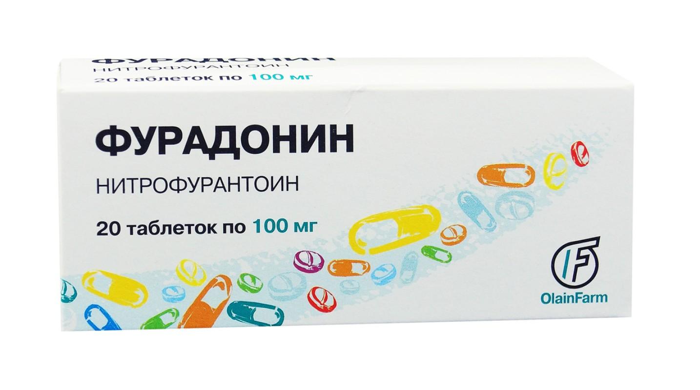 Препараты при молочнице у женщин лучшие в гинекологической практике