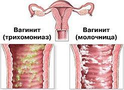 Элита Центр - Стоматология в Омске Омские стоматологи