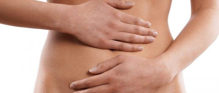 5 методов лечения молочницы в домашних условиях у женщин