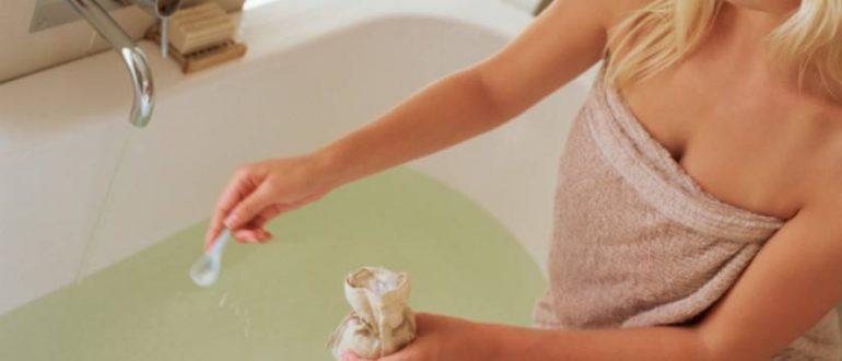 Кефир при молочнице у женщин: как пить, лечение