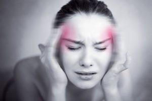 Розовый лишай лечение: в домашних условиях народными средствами