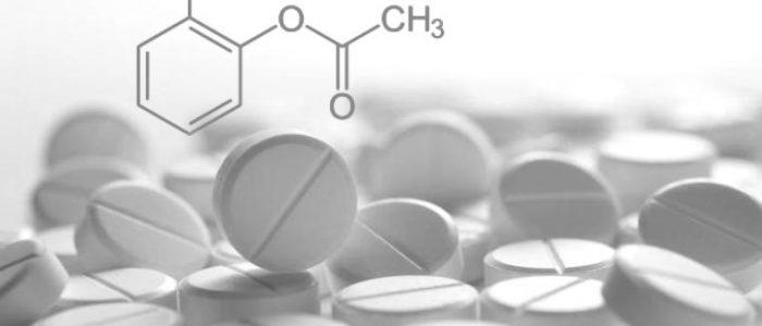 Аспирин от перхоти: лечение, рецепты, как использовать